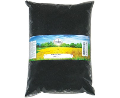 Eda Black Onion Seeds 2Kg