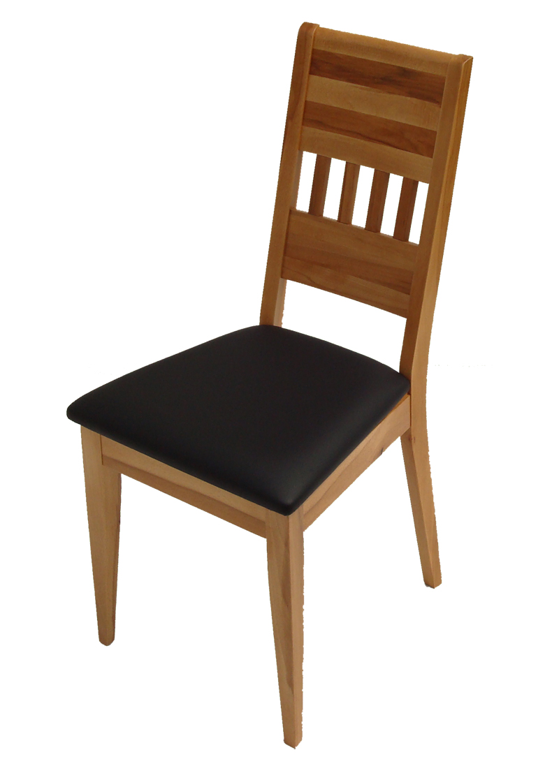Krzesła buk twardzielowy