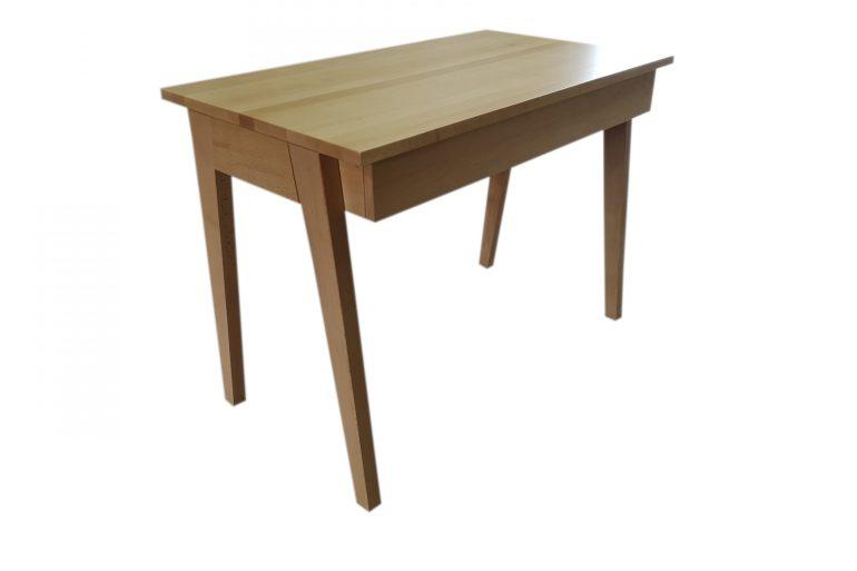 male-biurko