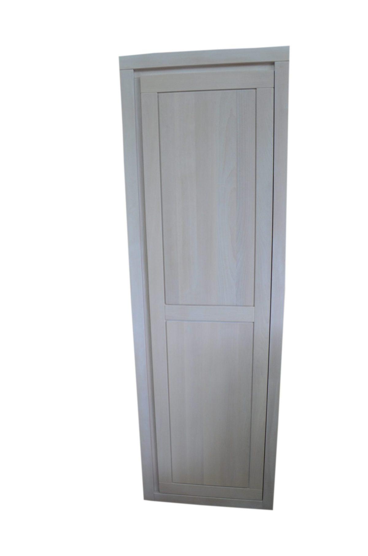 szafa-buk bielony