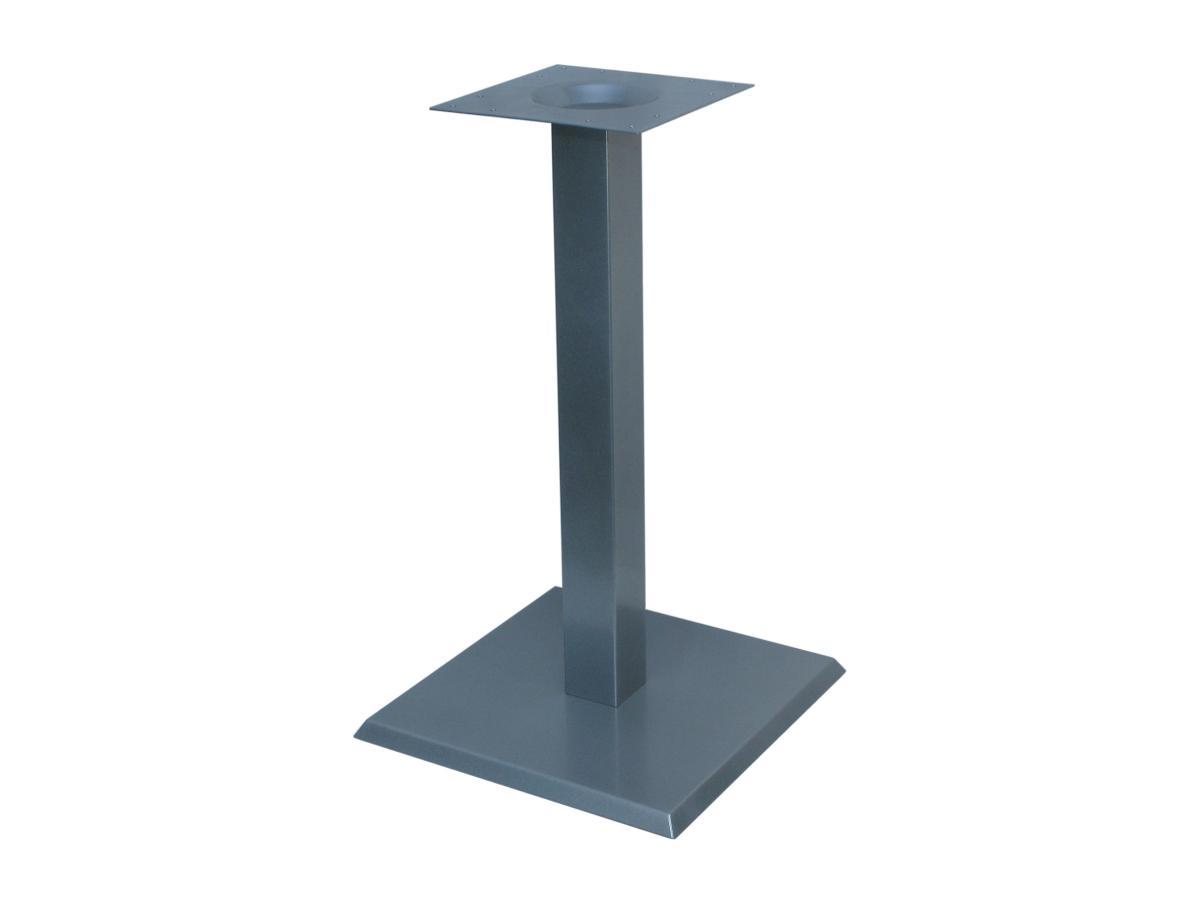 noga do stołu
