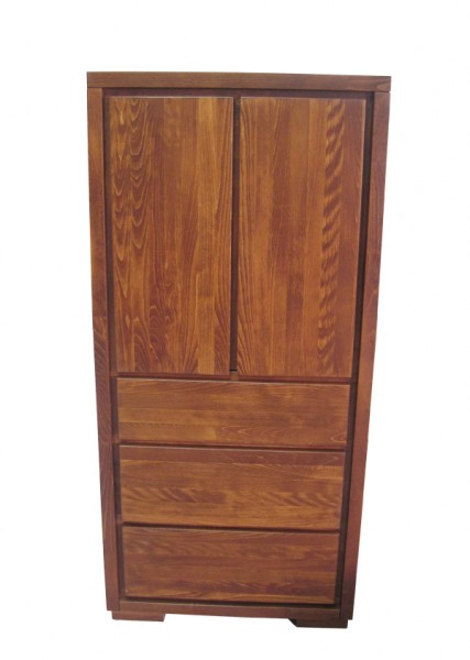 szafa z szufladami