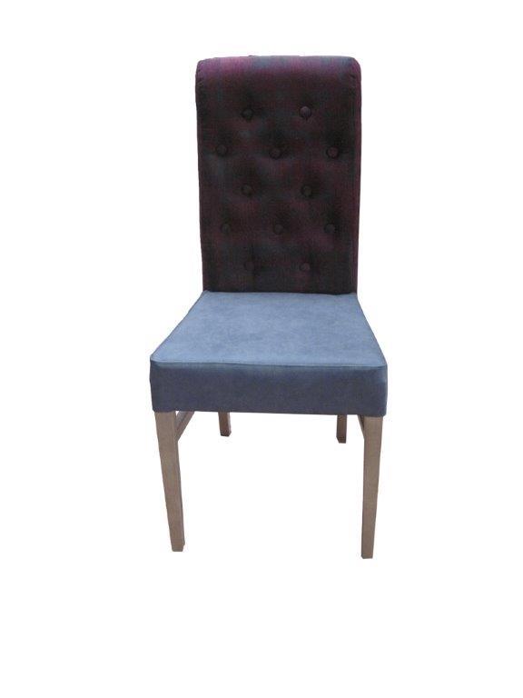 krzesło dowolny kolor tapicerki
