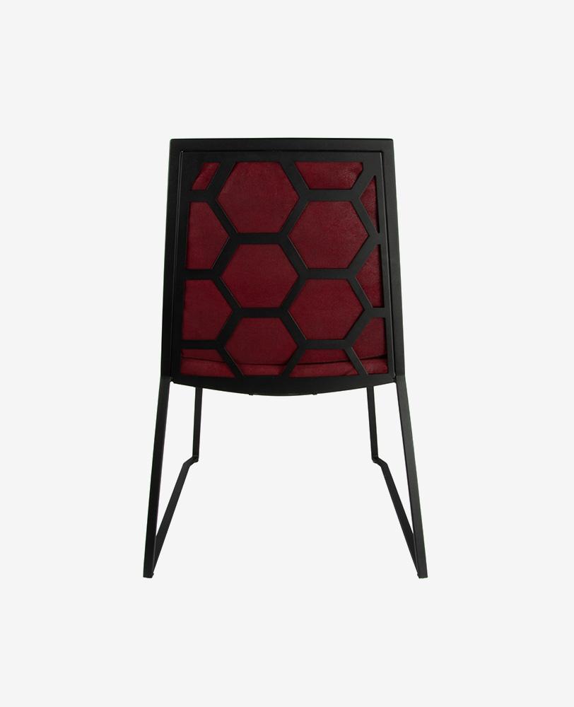 krzeslo_marconi_bordowe