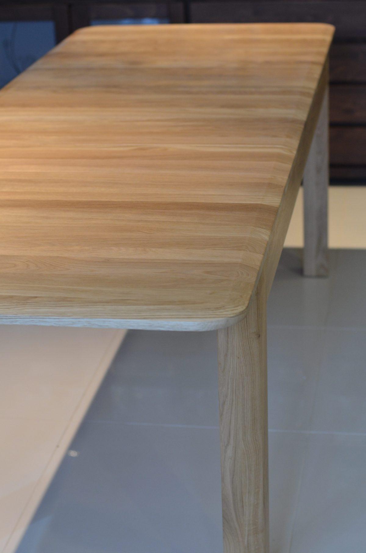 stół drewniany s2