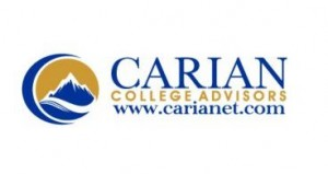 carian college advisers logo 300x159 Practical advice for UAE students interested in pursuing graduate studies in the US