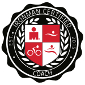 IRONMAN & British Triathlon Feduration Certified Coach