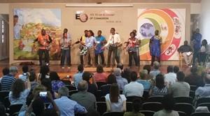 150527 Nairobi Congresso EdC 01 rid