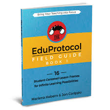 eduprotocolbook