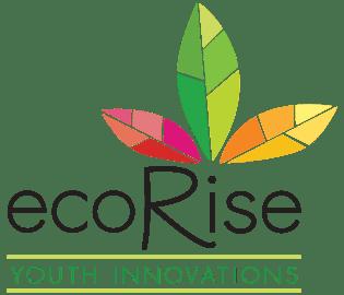 EcoRise Youth Innovations