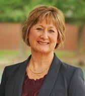 Dr. Diane Mason