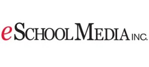 eSchool Media logo