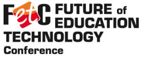 FETC logo 2019 Conference