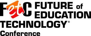 FETC Registered logo