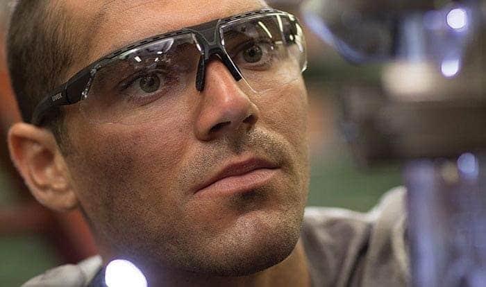 best-no-fog-safety-glasses