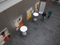 Ausstellung BH Rohrbach