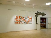 Ausstellung Wilhering