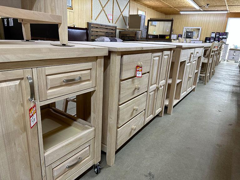 Eddies Discount Furniture Amp Mattress Maine Furniture