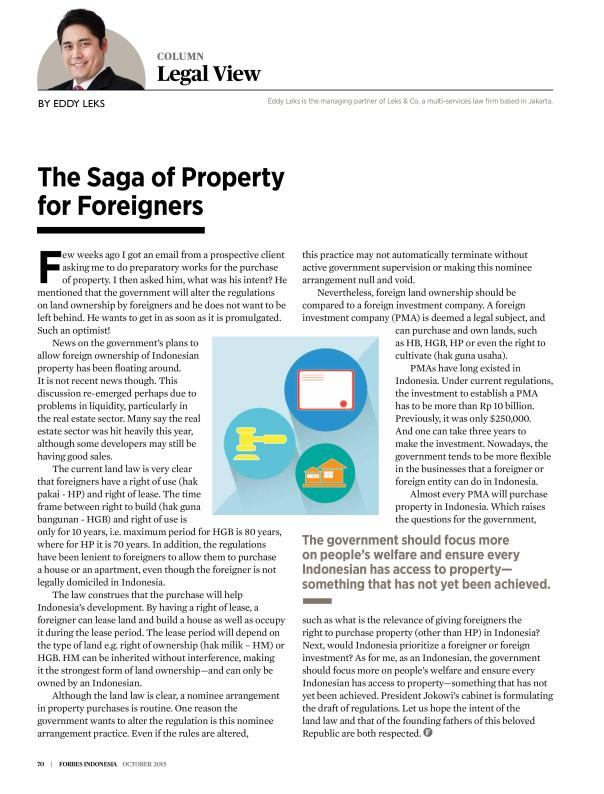 Column by Eddy Leks (Forbes Indonesia - October) (002)-page-001