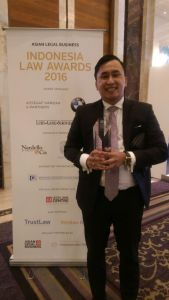 Real Estate Law Firm of the Year