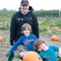 Pumpkin Patch-8