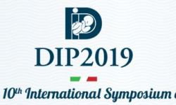 10th International DIP Symposium on Diabetes, Hypertension, Metabolic Syndrome & Pregnancy