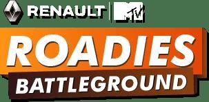 MTV Roadies X4 Battleground
