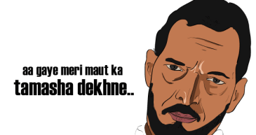 Nana Patekar Best Dialogue