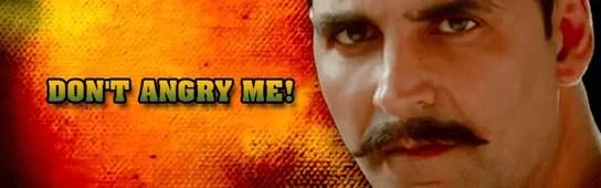 akshay's dialogues
