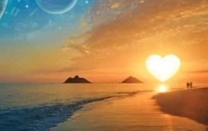 Heart sun shayari hindi
