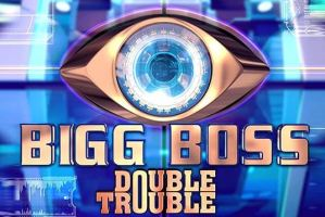 Bigg Boss 10 Contestants and Live Streaming Online
