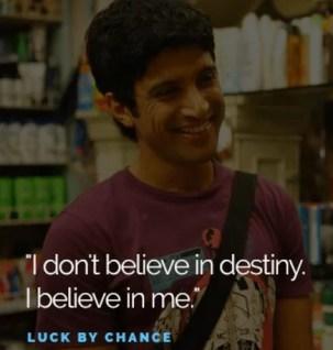 Bollywood Motivational Dialogues In Hindi