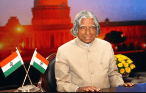 Real Indian Hero A