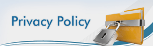 privacy policy for edefines