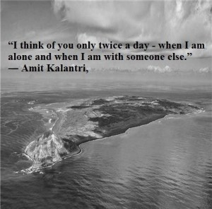 to-the-issues-of-friendship-love-business-and-war-surprise-is-the-optimistic-solution-amit-kalantri