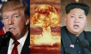 World War 3 News and Predictions