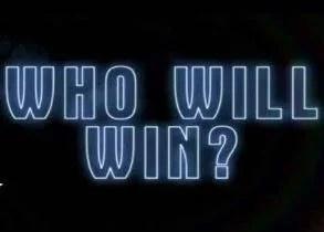 who will win Bigg Boss 11?