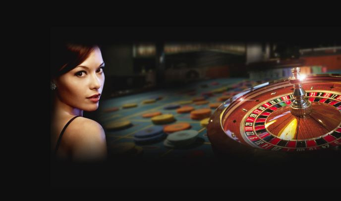No Deposit Bonus Codes for Online Casinos