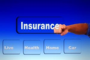 The Importance Of Having Insurance