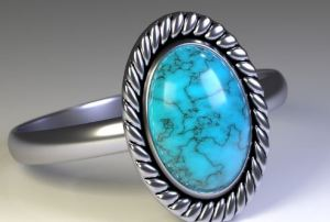 Buying custom jewelry