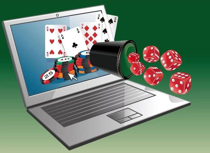 Best craps dice control strategy
