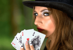 Play Indian Rummy Games
