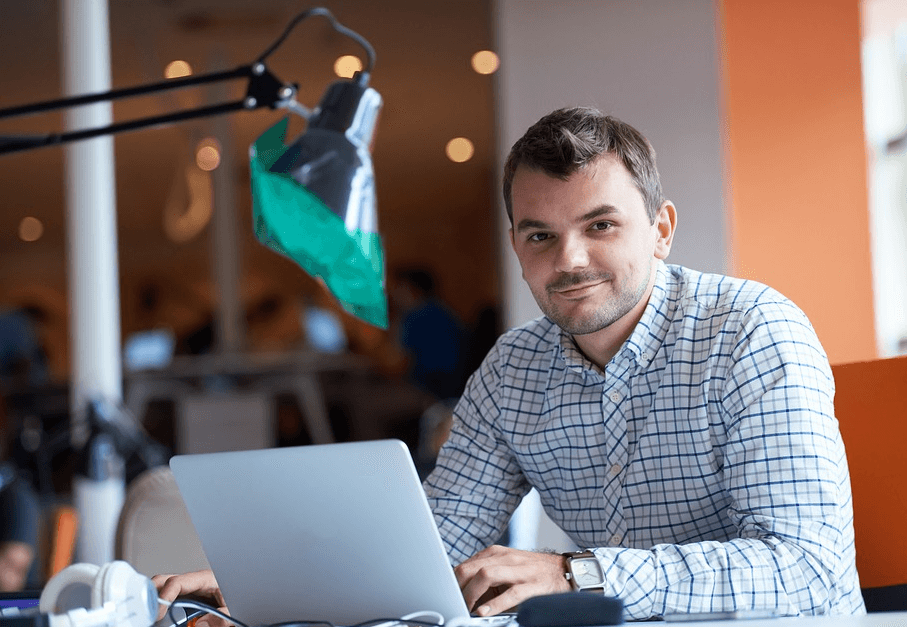 Developing an IT Project for Your Business