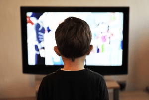 Watching TV Online for Free