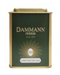 the dammann freres the en ligne