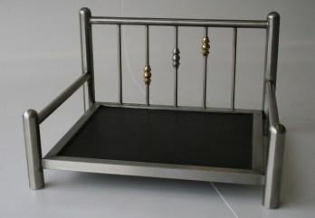 Bett01