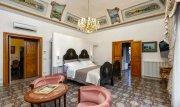 Hotel Dimora Storica