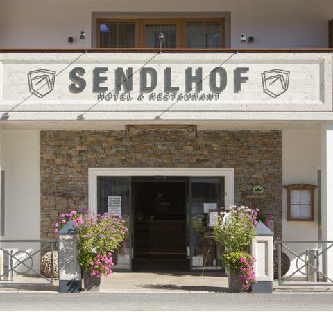 Sendlhof