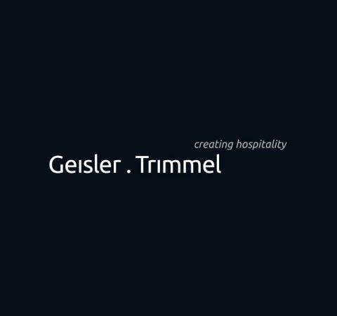 referenz_geislertrimmel