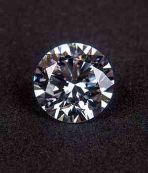 Diamant april